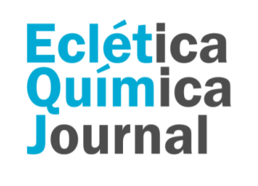 Eclética Química Journal